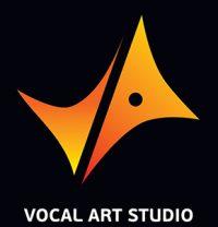 vocal art